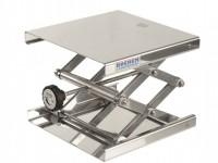 Подъемный столик Bochem, 100x100 мм