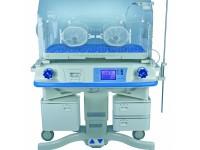 Инкубатор для новорожденных BabyGuard I-1103