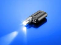 Светодиодный источник света KARL STORZ 11301 D4