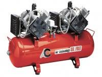 Безмасляный компрессор Cattani 150-476