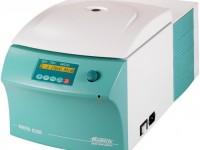 Центрифуга Hettich Micro 220R