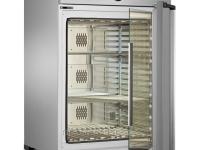 Охлаждающая камера хранения Memmert IPS260