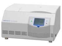 Центрифуга  Sigma 3-18KHS