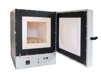Камерная печь SNOL 30/1100 LSF 21