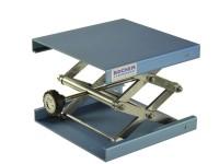 Подъемный столик Bochem,  300x300 мм