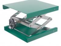 Подъемный столик Bochem, 400x400 мм
