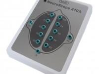 Электроэнцефалограф NeuroScope NS410A