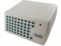 Электроэнцефалограф NeuroScope NS450