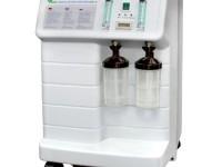 Концентратор кислорода LFY-I-5A