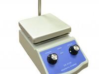 Магнитная мешалка US-6120