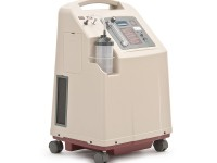 Концентратор кислорода 7F-10L