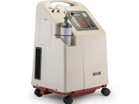 Концентратор кислорода 7F-5L