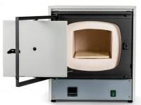 Камерная печь SNOL 8,2/1100 LSM01