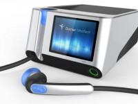Аппарат экстракорпоральной ударно-волновой терапии ARIES Dornier MedTech