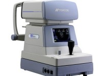 Авторефрактометр RM-8800
