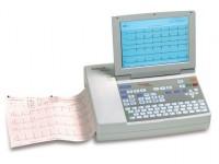 Электрокардиограф CARDIOVIT AT-10 plus