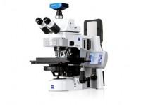 Микроскоп ZEISS Axio Imager 2