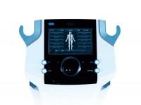 Аппарат ультразвуковой терапии BTL-4000 PREMIUM