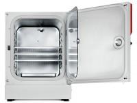 CO2-инкубатор Binder CB 150, 150 л