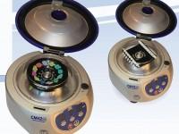Центрифуга-Вортекс ELMI CM-70M.12