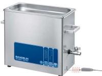Ультразвуковая ванна  Bandelin DT 255 H-RC, Sonorex Digitec