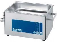 Ультразвуковая ванна Bandelin DT 510 F, Sonorex Digitec