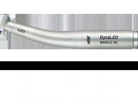 Турбинный наконечник NSK DynaLed M500LG B2