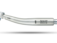 Турбинный наконечник NSK DynaLed M500LG QD