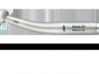 Турбинный наконечник NSK DynaLed M600LG B2