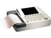 Электрокардиограф ECG-1012