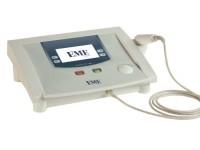 Аппарат ультразвуковой терапии Ultrasonic US 50