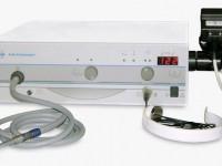 Стробоскоп Endo-Stroboscope L