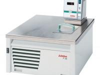 Термостат охлаждающий Julabo F26-ED