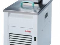 Термостат охлаждающий Julabo F32-HL