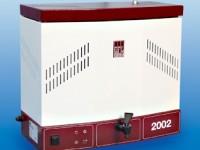 Дистиллятор GFL 2002, 2 л/ч