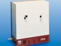 Бидистиллятор GFL 2104, 4 л/ч