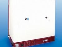 Бидистиллятор GFL 2108, 8 л/ч