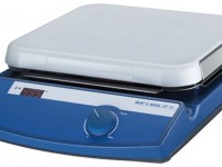 Нагревательная плитка IKA C-MAG HP 10