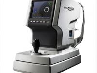 Авторефкератометр HRK-7000A