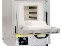 Высокотемпературная печь Nabertherm HTC 03/15/С450