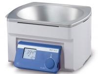 Масляная баня IKA HB 10