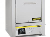 Высокотемпературная печь  Nabertherm LHT 02/16/P470