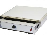 Нагревательная плитка LOIP LH-402