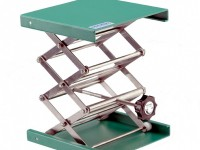 Подъемный столик Bochem MAXI, 160x130 мм