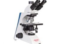 Микроскоп МИКРОМЕД 3 вар. 3-20