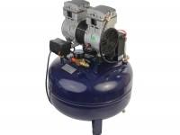 Безмасляный компрессор ND-100