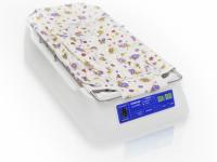 Облучатель фототерапевтический для лечения желтухи новорожденных ОФТН-03