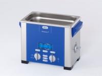 Ультразвуковая ванна Elmasonic P30H