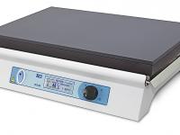 Нагревательная плитка ПЛ-4428