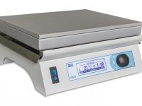 Нагревательная плитка ПЛ-01